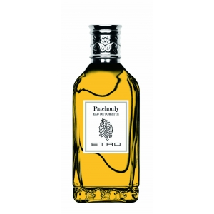 PATCHOULY EDT 100 ML SPRAY ETRO