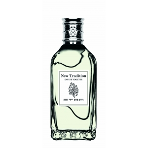 NEW TRADITION EDT 100 ML SPRAY ETRO