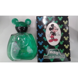 MICKEY SAVON DE TOILETTE 200 ML - WALT DISNEY