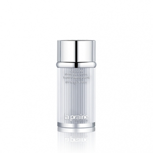 CELLULAR SWISS ICE CRYSTAL TRASFORMING CREAM SPF30 30 ML - LA PRAIRIE