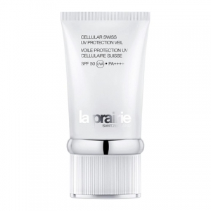 CELLULAR SWISS UV PROTECTION VEIL SPF50 50 ML - LA PRAIRIE
