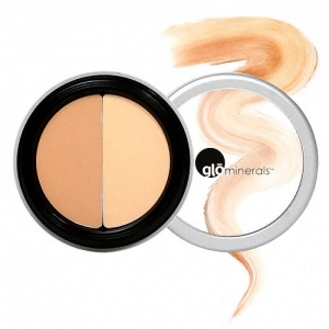 GLO CONCEALER-UNDER EYE - GLO MINERALS
