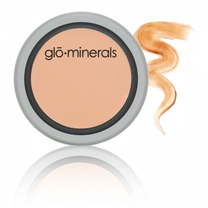 GLO CAMOUFLAGE OIL FREE - GLO MINERALS