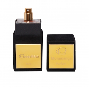 MORAMANGA PARFUM 100 ML SPRAY - COQUILLETE PARIS