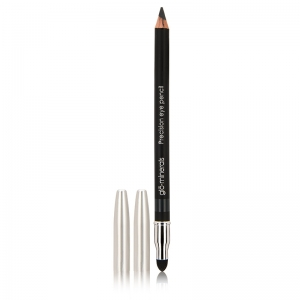GLO PRECISION EYE PENCIL - GLO MINERALS