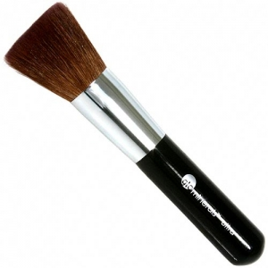 ULTRA BRUSH - GLO MINERALS