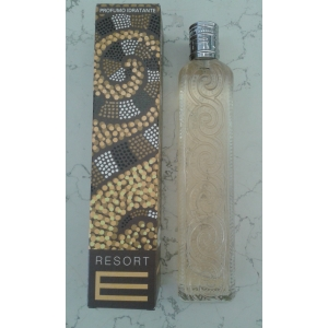ETRO RESORT PROFUMO IDRATANTE 150 ML - ETRO