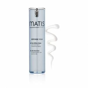 REPONSE YEUX - SOIN EFFET LIFTANT 15 ML - MATIS