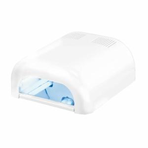LAMPADA RICOSTRUZIONE UV 36 W - MP HAIR