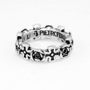 ANELLO COLLEZIONE PESKY PJL 2873 - PIETRO FERRANTE