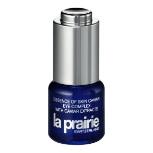 ESSENCE OF SKIN CAVIAR EYE COMPLEX 15 ML LA PRAIRIE
