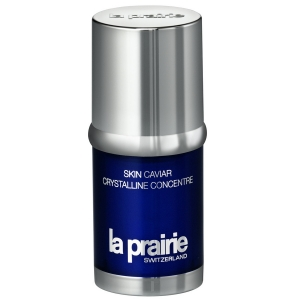 SKIN CAVIAR CRYSTALLINE CONCENTRE 30 ML LA PRAIRIE