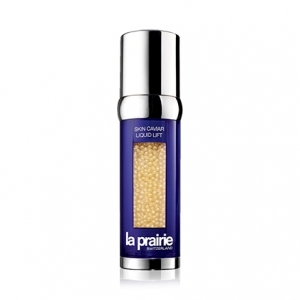SKIN CAVIAR LIQUID LIFT 50 ML LA PRAIRIE