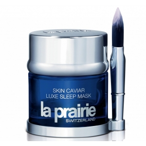 SKIN CAVIAR LUXE SLEEP MASK 50 ML LA PRAIRIE