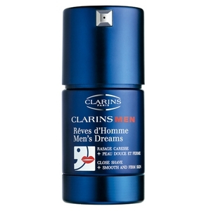 CLARINS MEN REVES D HOMME 2 X 15 ML - CLARINS