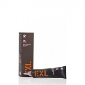 EXL FOR MEN GELEE DENSIFICANTE ANTI-CADUTA 150 ML - BAREX