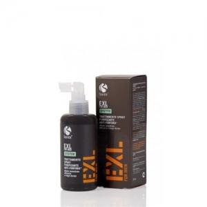 EXL FOR MEN TRATTAMENTO SPRAY PURIFICANTE ANTI-FORFORA 200 ML - BAREX