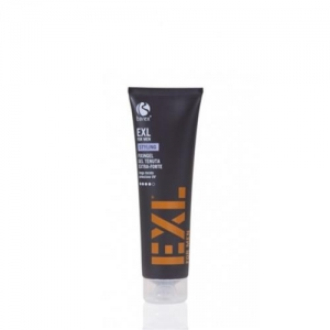 EXL FOR MEN FIXINGEL 150 ML - BAREX