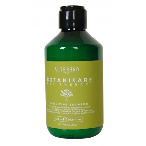 BOTANIKARE DAY THERAPY ENERGIZING SHAMPOO 300 ML - ALTEREGO