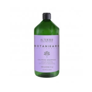 BOTANIKARE DAY THERAPY CALMING SHAMPOO 300 ML - ALTEREGO