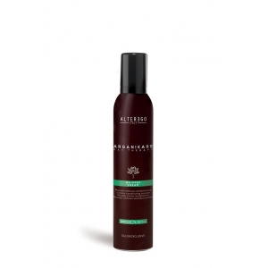 ARGANIKARE DAY THERAPY - WIPPED CREAM 200 ML - ALTEREGO