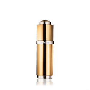 CELLULAR  RADIANCE PURE GOLD 30 ML LA PRAIRIE