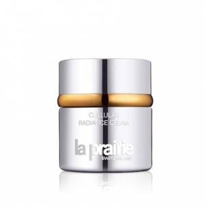 CELLULAR RADIANCE CREAM 50 ML LA PRAIRIE
