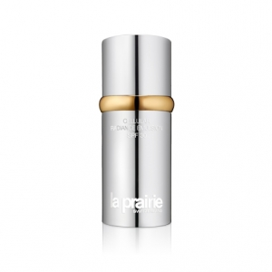 CELLULAR RADIANCE EMULSION SPF 30 50 ML LA PRAIRIE