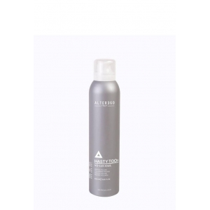 HASTY TOO - VO-LUX-IOUS MOUSSE 250 ML - ALTEREGO
