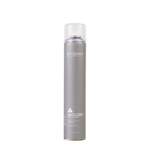 HASTY TOO - VO-LUX-IOUS HAIRSPRAY 750 ML - ALTEREGO