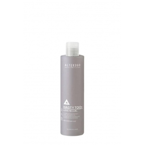 HASTY TOO - LOVE ME CURL 250 ML - ALTEREGO