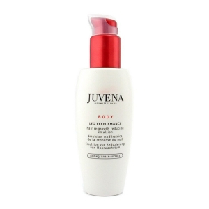 JUVENA BODY - LEG PERFORMANCE 125 ML - JUVENA