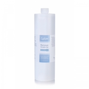 REMOVER SMALTO GEL 1000  ML - ART.7049 - ESTROSA