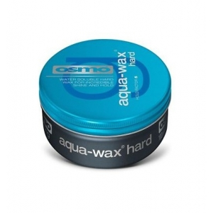AQUA WAX HARD 100 ML -OSMO