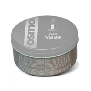 WAX POMADE 100 ML - OSMO