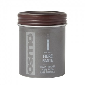 FIBRE PASTE 100 ML -OSMO