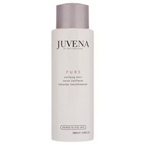 CLARIFYING TONIC 200 ML - JUVENA
