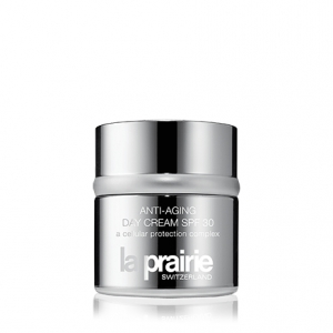 ANTI-AGING DAY CREAM SPF 30 50 ML LA PRAIRIE