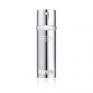 ANTI-AGING RAPID RESPONSE BOOSTER 50 ML LA PRAIRIE