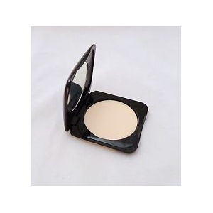 ERNO LASZLO - DUO-pHASE PRESSED POWDER TRANSLUCENT LIGHT 9.5 GR
