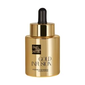 GOLD INFUSION-POZIONE DI GIOVINEZZA 30 ML - DIEGO DALLA PALMA