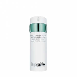 ADVANCE MARINE BIOLOGY REVITALIZING EMULSION  FACE-EYES-NECK 50 ML LA PRAIRIE