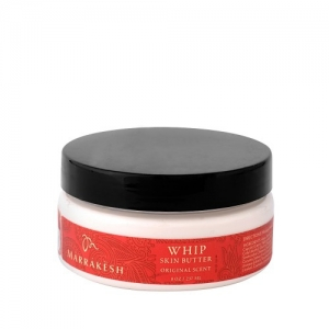 MARRAKESH WHIP SKIN BUTTER 237 ML