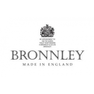 BRONNLEY DESTINATION EUROPE BODY BALM 250 ML - BRONNLEY