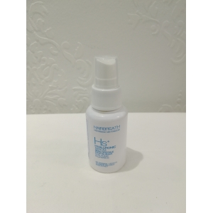 HS+ HYALURONIC SERUM 60 ML - HAIRBREATH PROFESSIONAL HAIR FORMULAS
