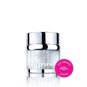 CELLULAR SWISS ICE CRYSTAL EYE CREAM 20 ML LA PRAIRIE