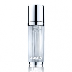 CELLULAR SWISS ICE CRYSTAL EMULSION 50 ML LA PRAIRIE