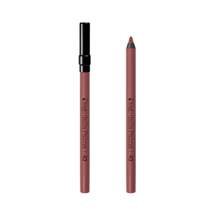 STAY ON ME LIP LINER- LONG LASTING WATER RESISTANT- DIEGO DALLA PALMA