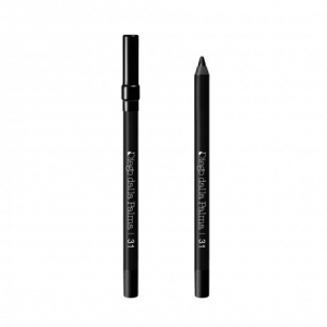 STAY ON ME EYE LINER-LONG LASTING WATER RESISTANT-DIEGO DALLA PALMA