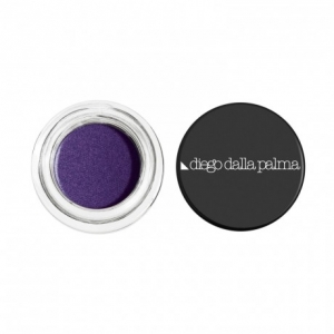 URBAN PURPLE CREAM EYESHADOW - DIEGO DALLA PALMA